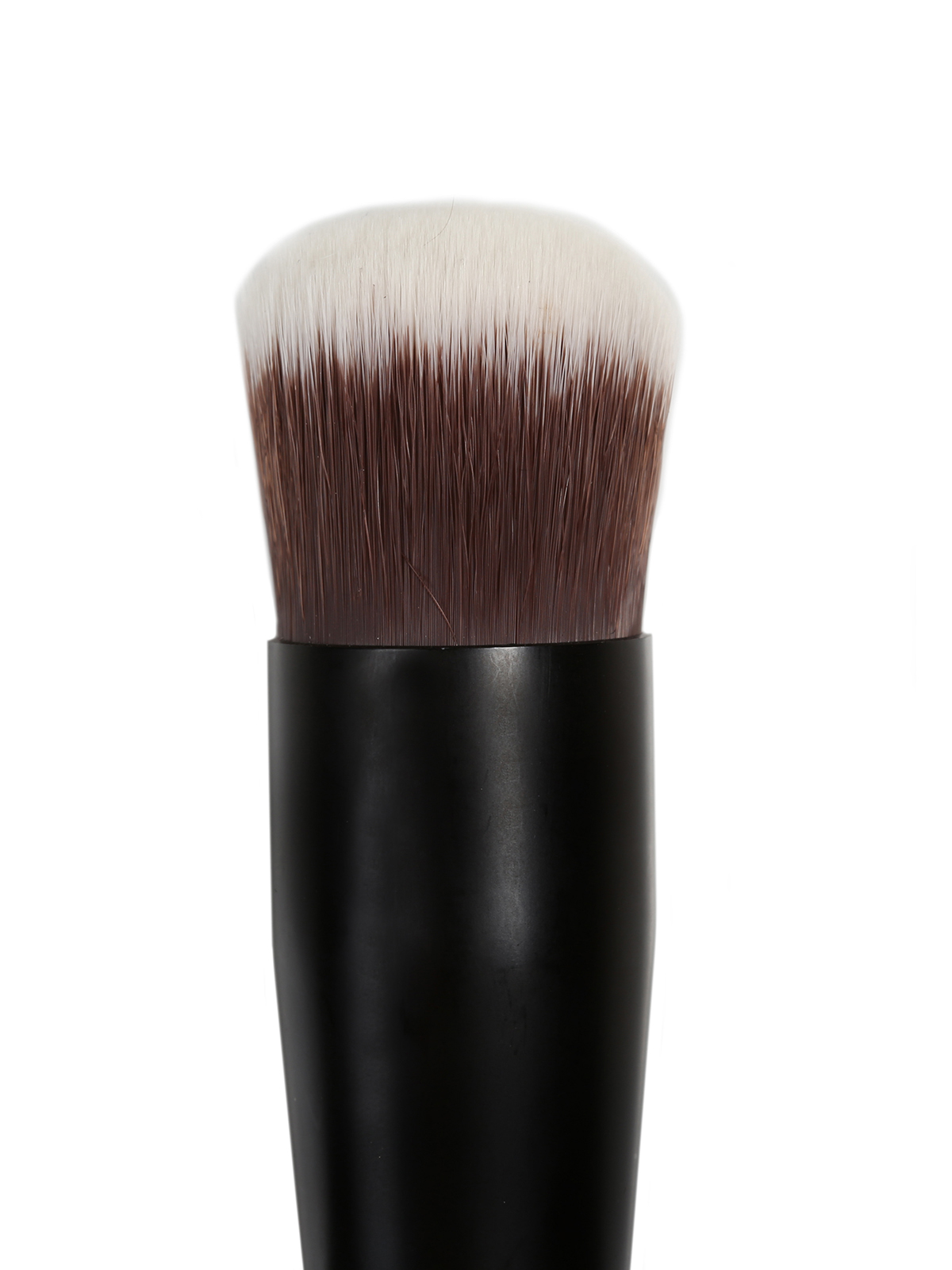 Foundation Buffer Brush #221