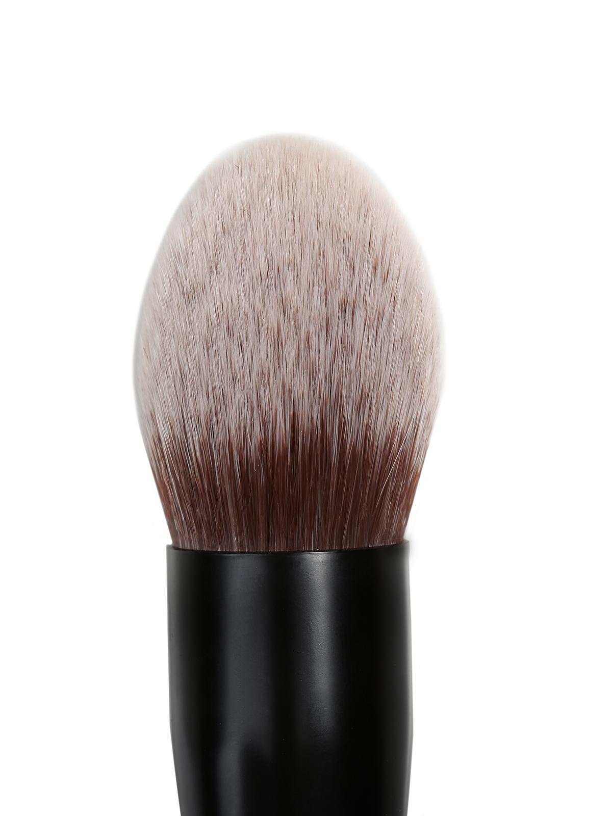 Foundation Blending Brush #231