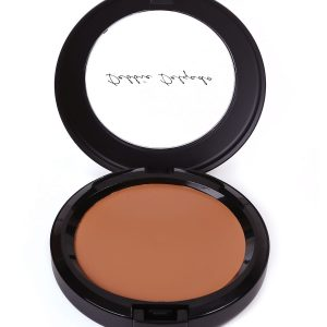HD Foundation 3W
