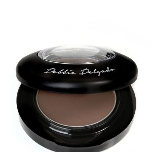 Eyebrow Powder – Tanned