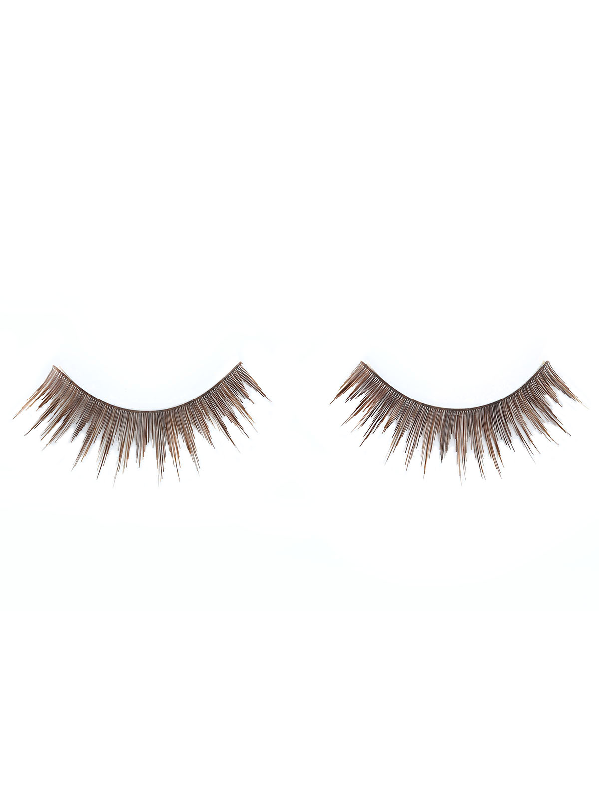 DD Lashes – #600 Brown