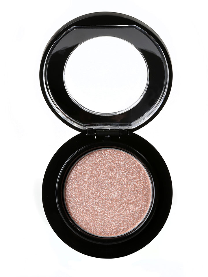 HIGHLIGHTER Champagne Front Web